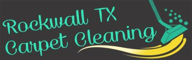 Rockwall Carpet Cleaning